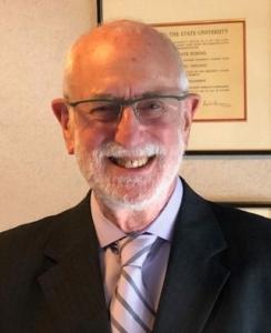 Howard J Friedman