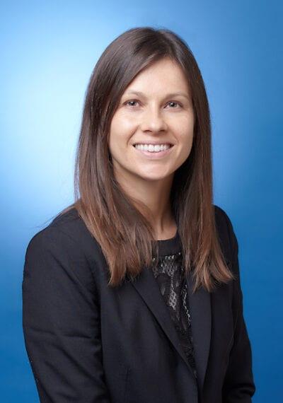 Jorien Campbell