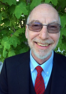 Steve H Berger Md 2020
